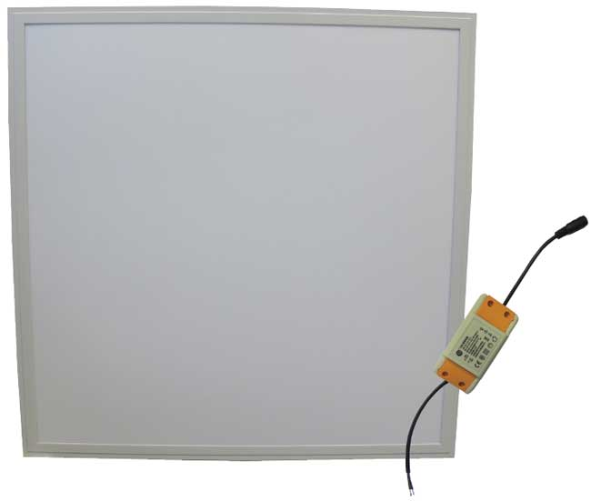 Ugradni LED panel 32W 3000K Elit+ ELS010
