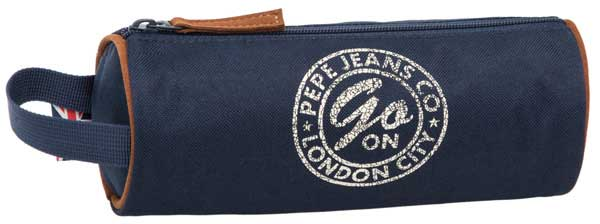 Pepe Jeans Pernica London Go On Blue