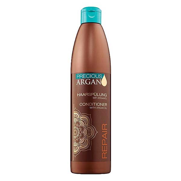 Balzam za kosu Precious Argan Repair 500ml 53770