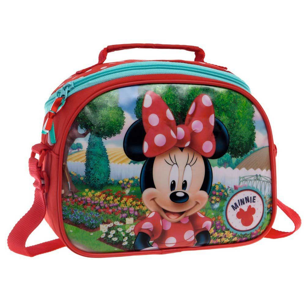 Disney Tašnica - beauty case za devojčice Minnie Garden