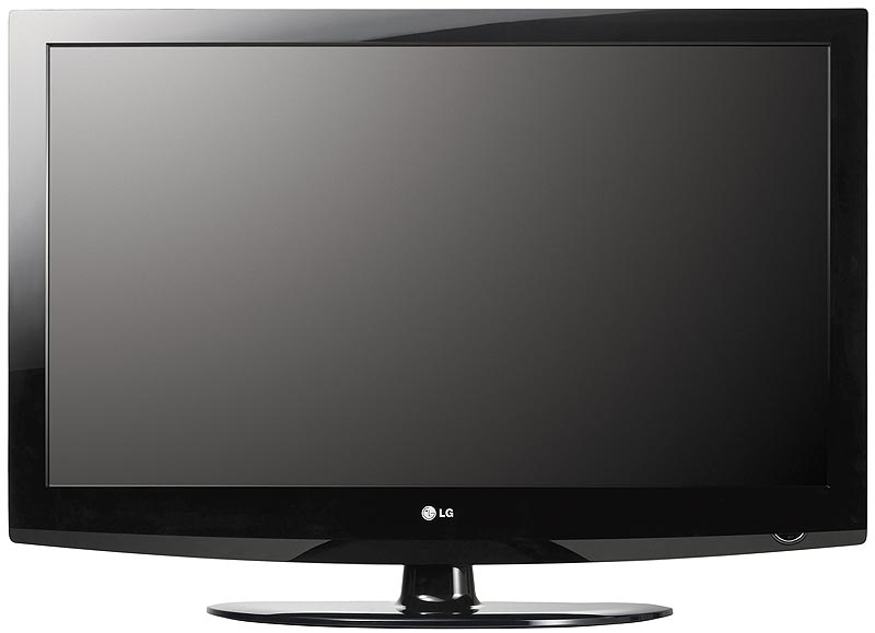 32LG2100 - LG LCD TV 32 in�a