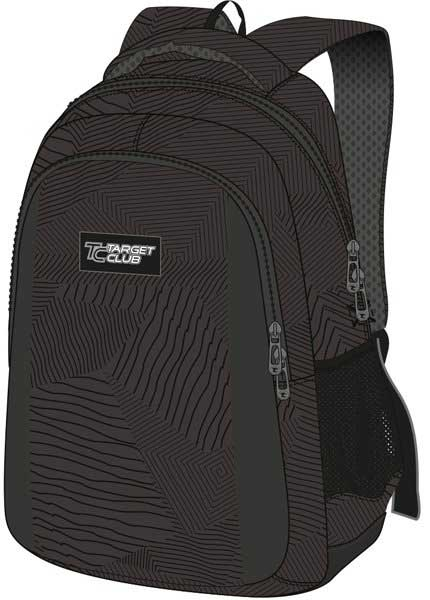Target ranac Safety Pocket NTC 17571