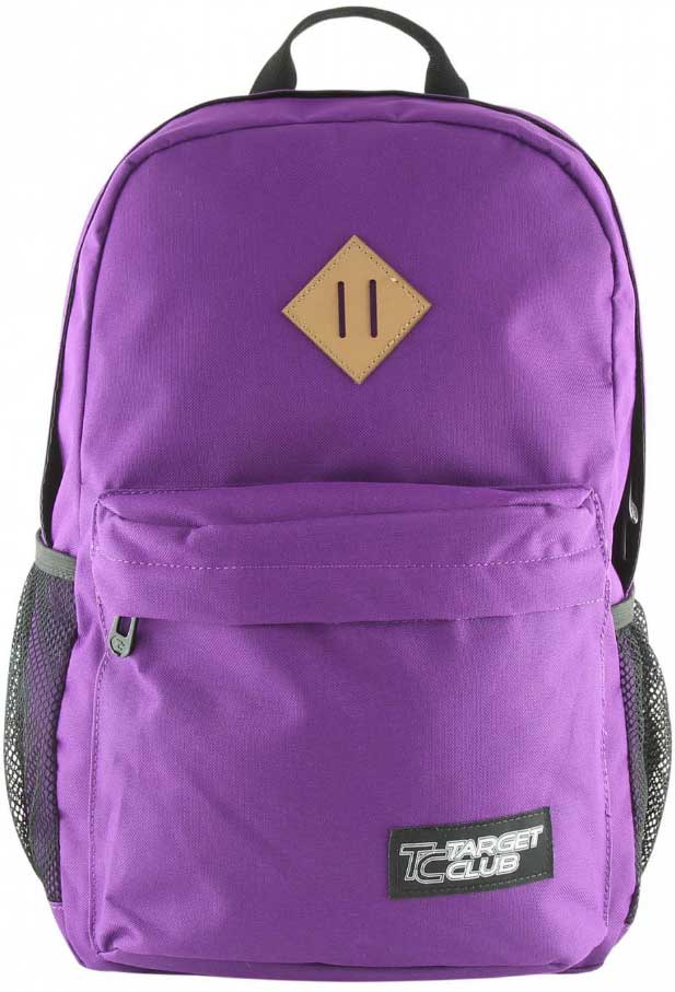 Target Club Ranac West Purple 17292