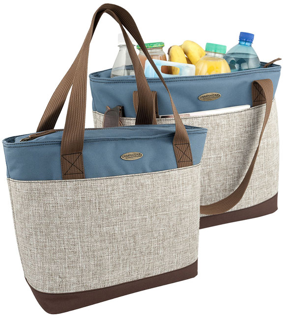 Rashladna torba Campingaz Entertainer Cooler 16L 2000020150
