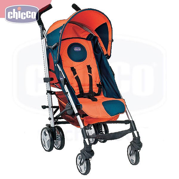 Chicco Kišobran Kolica Lite Way Top - 60888.56
