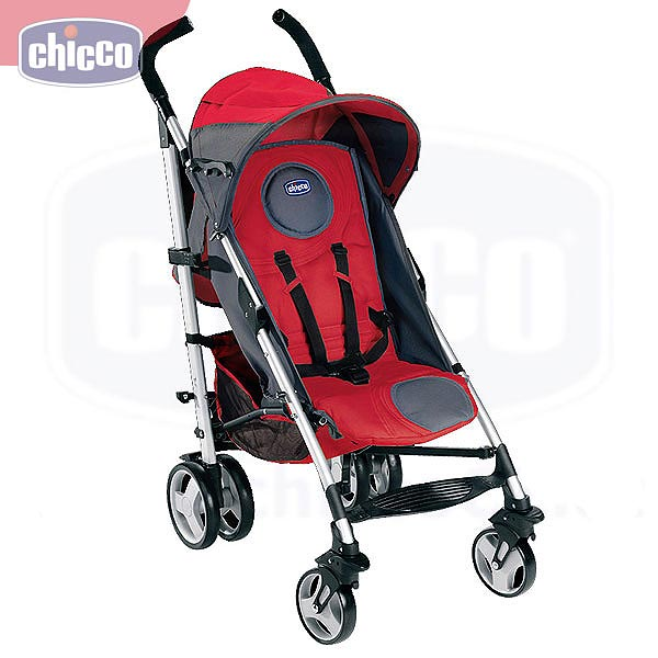 Chicco Kišobran Kolica Lite Way Top - 60888.97