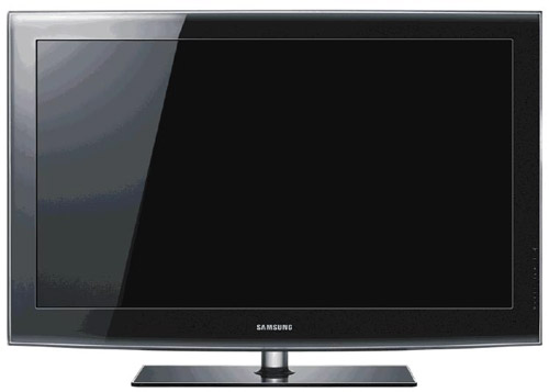 Samsung LE32B550 LCD TV 32 inča FULL HD