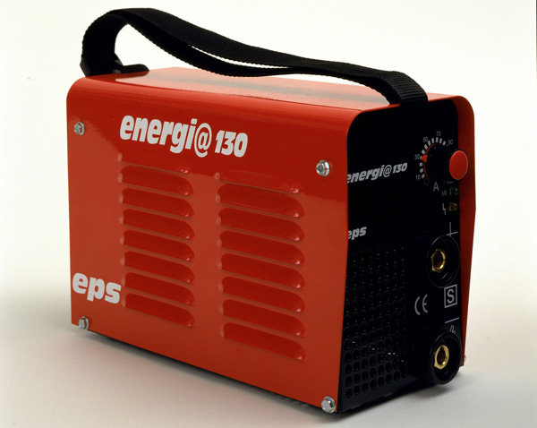 Energi@ Inverter za zavarivanje 130SET