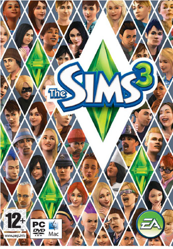 The Sims� 3