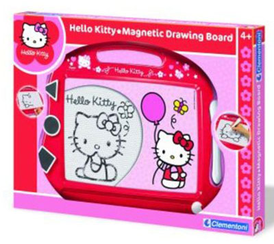 Hello Kitty Tabla za Pisanje