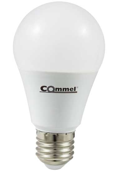 Commel LED sijalica E27 13W 4000k neutralno bela 305-114