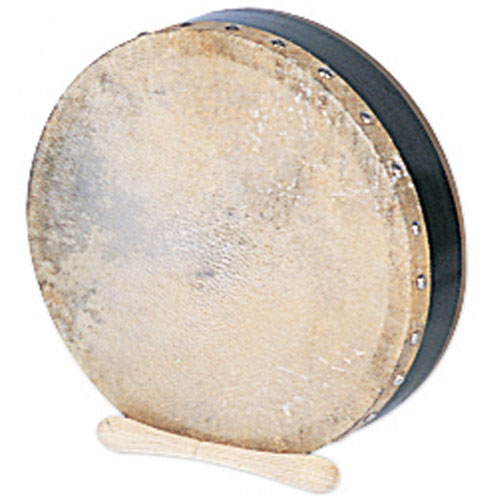Irski bubanj 10inča Performance Percussion Bodhran 2038