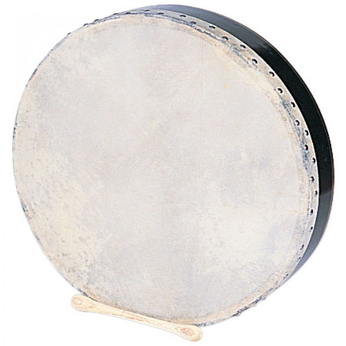 Irski bubanj 18inča Performance Percussion Bodhran 1149