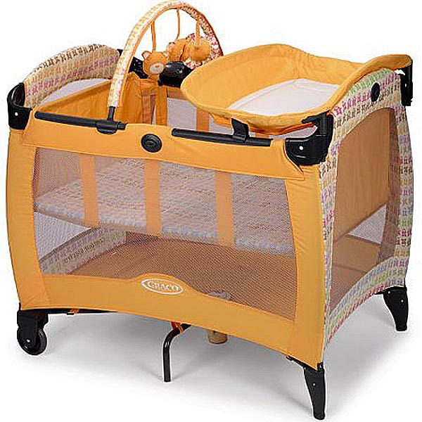 Kreveci Za Bebe