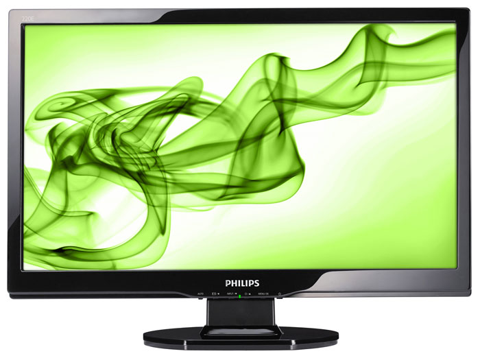 Philips Monitor Dijagonale 22 in�a