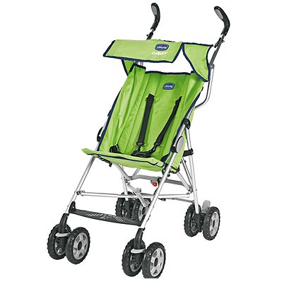 Chicco Kolica CT 0.6 Caddy - 61217.54
