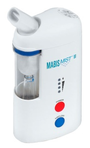 MABIS - ultrazvučni inhalator NB08L