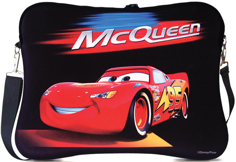 Disney Cars Torba Za Laptop 10 in