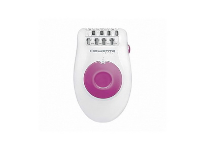 Rowenta epilator Lovely EP1000D0